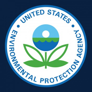 Ruckelshaus had two tenures as chief administrator of the U.S. Environmental Protection Agency.