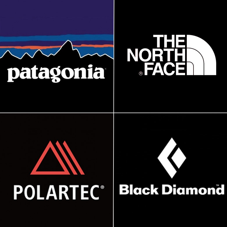 These four powerhouse manufacturers of outdoor clothing and products led a boycott of the Outdoor Retailer Show in Salt Lake City. And they supported the decision to move the lucrative event to Denver this year.