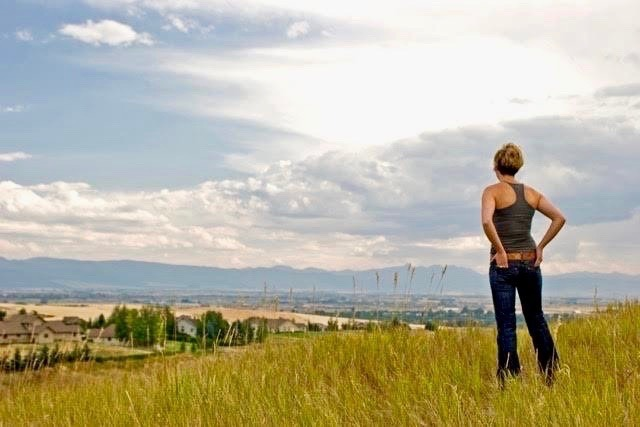 How do great towns stay great and how can others find new vitality in the 21st century? That's the focus of FutureWest's conference in Bozeman