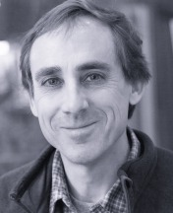 Todd Wilkinson
